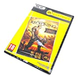EA CLASSICS EDITION KINGDOMS OF AMALUR RECKONING PC GAME NEW SEALED EN PEGI 18