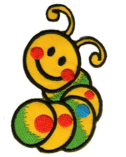 bruco-verme-animali-bambini-vestiti-giacca-da-bambino-asia-applicazione-con-ferro-da-stiro-patch-app