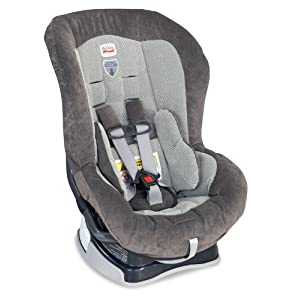 Black Friday Britax 55 Black Friday Britax Roundabout 55 Convertible Car Seat Black Friday For Sale