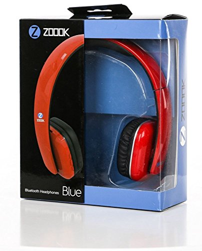 Zoook-ZB-BHP18-On-Ear-Bluetooth-Headset