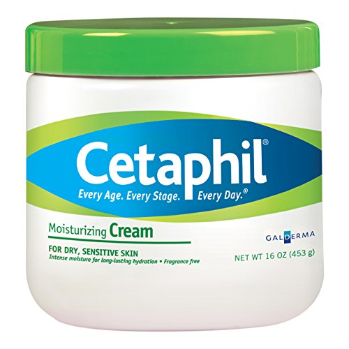 cetaphil-moisturizing-cream-fragrance-free-16-oz-453-g