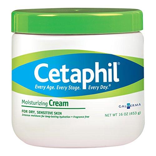 cetaphil-creme-hydratante-pour-peaux-sensibles-et-deshydratees-non-parfumee-475-ml