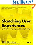 Sketching User Experiences:  Getting...