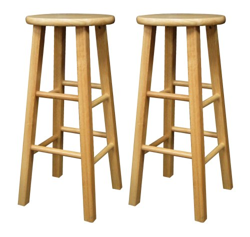 winsome-wood-29-inch-square-leg-barstool-with-natural-finish-set-of-2