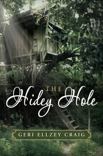 The Hidey Hole front-1034578