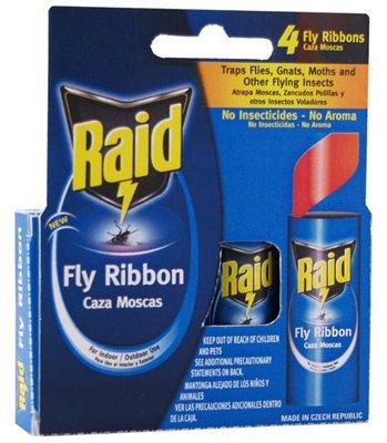 raid-4ct-fly-ribbon