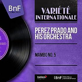 Mambo No. 5 (Mono Version)