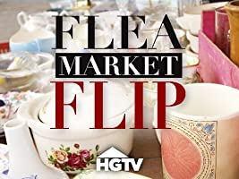 Flea Market Flip Season 3 [HD]