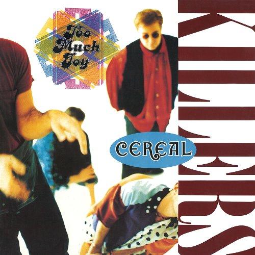 cereal-killers-vinyl