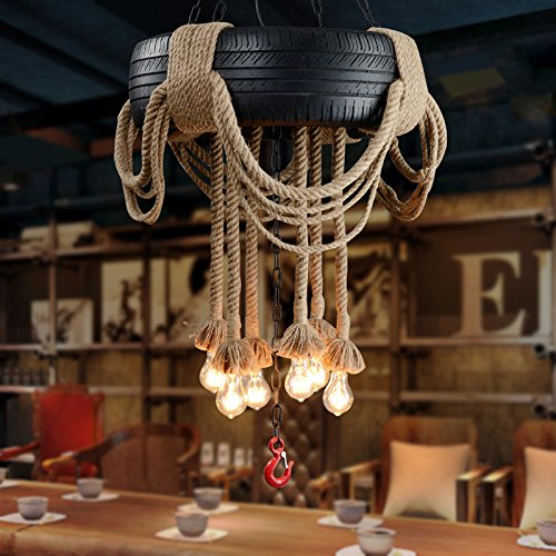 ftte-industry-creative-decorative-lighting-living-room-dining-room-chandelier-rope-tire-cafe-retro