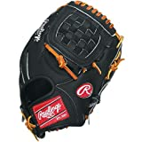 Rawlings Heart of the Hide 11.5-inch Infield Baseball Glove, Right-Hand Throw (PRODJ2) by Rawlings
