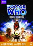 Doctor Who: Episode 66 - Carnival of...