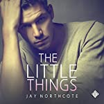 The Little Things | Jay Northcote