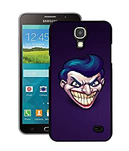 SAMSUNG GALAXY MEGA 2 BACK COVER CASE BY instyler