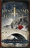 Kingdom's Hope (Kingdom Series)