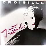 Croisille Jazzillepar Nicole Croisille