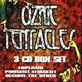 Erpland / Pungent Effulgent / Become The Other by Ozric Tentacles (2000-07-11)
