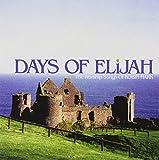 Days of Elijah-the Worship