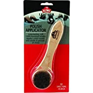 Johnson S C Inc 19100 100% Horsehair Polish Applicator