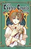 echange, troc Kaori Yuki - Les contes cruels