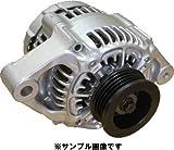 バモス HM1 リビルト オルタネーター ダイナモ 31100-PFC-003