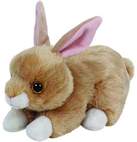 ty-easter-beanie-babies-bunnie-the-bunny-6-by-beanie-babies