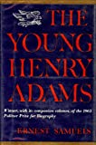 The Young Henry Adams