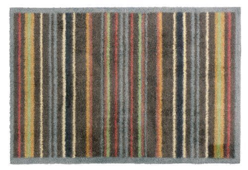 graphic-stripe-turtle-mat-with-multi-grip-backing-85-x-60-cm