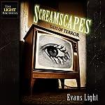 Screamscapes | Evans Light
