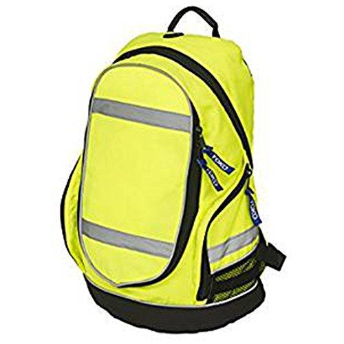 yoko-hohe-sichtbarkeit-london-rucksack-yk8001-iso20471-konform-stoff-100-polyester-einheitsgrosse-ge