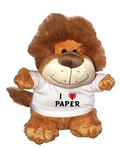 lion-plush-toy-fetzy-with-i-love-paper-t-shirt-first-name-surname-nickname