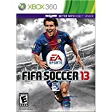 FIFA Soccer 13 | Xbox 360