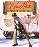 Robin Hook Pirate Hunter!