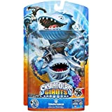 Skylanders Giants - Single Character - Thumpback