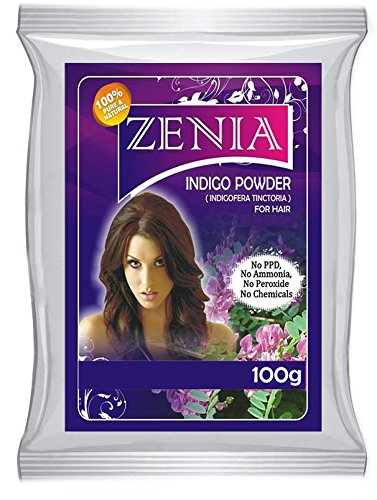 buy-6-get-2-free-100g-indigo-powder-hair-color-powder-dye-black-henna