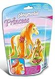 Playmobil - 6168