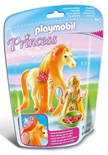 playmobil-princesa-sol-con-caballo-61680