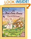A Real Little Bunny: A Sequel to The Velveteen Rabbit