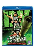 Image de Dx: One Last Stand [Blu-ray] [Import anglais]