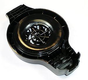 Black & Decker Replacement Blower Grill #90519489