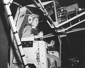 Great Women in Aviation 1 - Mercury 13