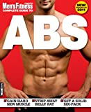 Men's Fitness Complete Guide to Abs 2