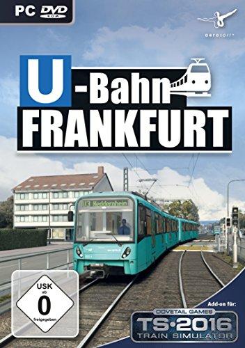 train-simulator-2016-u-bahn-frankfurt-add-on