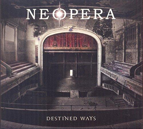Destined Ways by Neopera (2014-07-22)