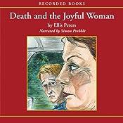 Death and the Joyful Woman   Ellis Peters