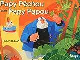 Chez Papy Papou