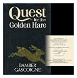 Quest for the Golden Hare