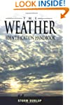 The Weather Identification Handbook:...