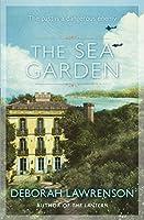 The Sea Garden (English Edition)