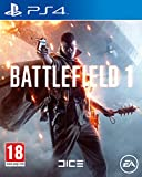Cheapest Battlefield 1 on PlayStation 4